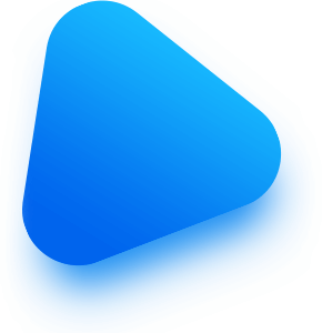https://wallmed.ch/wp-content/uploads/2020/04/blue_triangle_02.png